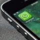 WhatsApp prepara novedades: modo silencio, modo vacaciones y enlace con Instagram