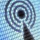 Wi-Fi 6, Wi-Fi 5 y Wi-Fi 4, los nuevos nombres para las redes inalámbricas