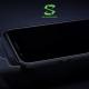Xiaomi Black Shark Helo, el móvil gaming con 10 GB de RAM y mandos estilo Nintendo Switch