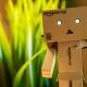 30 chollos en Amazon para el Black Friday 2018