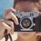 8mm Vintage Camera, la app para crear vídeos vintage