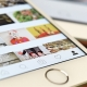 Descarga StoryArt, la app para crear Instagram Stories