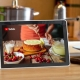 Lenovo Smart Display y Smart Tab, una pantalla con Google Assistant y una tablet con Alexa