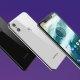 motorola one, ¿qué aporta el salto a Android One?