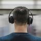 Consejos para comprar auriculares inalámbricos