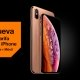 """Love iPhone"", la tarifa de Orange para los fans de iPhone"