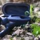 Review: TicPods Free, diseño y calidad de sonido para el día a día