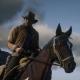 Cuidado con los APK de Red Dead Redemption 2 para Android