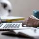 Resumen semana 46 de 2018: subidas en Movistar, llega Huawei Assistant y Spotify de oferta
