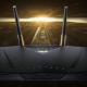 ROG Rapture GT-AX11000, AiMesh AX6100 y RT-AX88U, los nuevos routers WiFi ax de ASUS