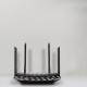 TP-Link Archer C6, el router con tecnología MU-MIMO y banda dual AC1200