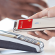 Apple Pay ya es compatible con Laboral Kutxa, Cajamar, Pibank y Banco Pichincha