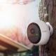 D-Link Pro Wire‑Free Camera Kit, las cámaras de seguridad para exteriores sin cables