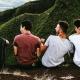 GenFriends, una app estilo Tinder para conocer gente al viajar