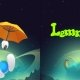 Descarga Lemmings, el mítico juego regresa para iOS y Android