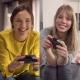 Cómo conseguir Nintendo Switch Online más barato