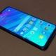 Huawei P Smart 2019, primer contacto, precio y disponibilidad