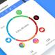 ActionDash, la alternativa a Bienestar Digital para todos los Android