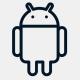 Android Q tendrá un tema oscuro completo, modo escritorio y permisos mejorados en las apps