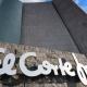El Corte Inglés lanza su Día sin IVA hasta el 19 de enero