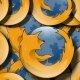 Firefox 52 ya está disponible para descargar: descubre sus novedades
