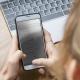Gmail para móviles renovará su interfaz