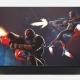 HP OMEN X Emperium, la pantalla gaming de 65 pulgadas con G-Sync HDR