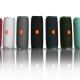 JBL Flip 5 y Live 400BT, 500BT y 650BTNC: el nuevo altavoz y auriculares de diadema