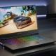 Lenovo Legion Y740 e Y540, los portátiles con pantallas de 144 Hz y gráficas Nvidia RTX