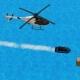 Narcos del Estrecho, el polémico juego para Android sobre el narcotráfico en Gibraltar