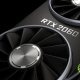 Nvidia GeForce RTX 2060: gaming con ray tracing e inteligencia artificial más asequible