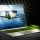 Nvidia GeForce RTX llega a portátiles con más potencia y diseño optimizado Max-Q