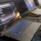 Los portátiles gaming con gráfica Nvidia GeForce RTX llegan a España