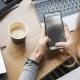 Resumen semana 1 de 2019: Apple vende menos iPhones y Alemania es hackeada