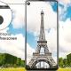 Samsung Galaxy A9 Pro (2019) es oficial con cámara frontal incrustada en la pantalla