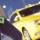 Cabify invita a los taxistas a usar su app para captar clientes