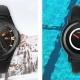 TicWatch E2 y TicWatch S2, los nuevos smartwatches aptos para nadar y con Wear OS