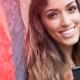 Facebook Dating es oficial: llega el servicio de citas alternativo a Tinder