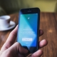 Twitter no permite publicar tweets por SMS tras el hackeo a la cuenta de su CEO