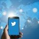 Twitter ya indica el creador original de un tweet en los hilos