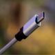 USB-C añade autentificación para protegernos de malware en cargadores o pendrives