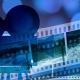Review: FilmoraPro, un avanzado editor de vídeos para crear proyectos profesionales