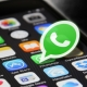 NOWhatsApp, otro WhatsApp mod alternativo al conocido Plus