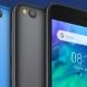 Redmi Go, se filtra en detalles el primer terminal con Android Go de la submarca de Xiaomi