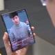 Xiaomi muestra su smartphone plegable: vídeo oficial del primer prototipo