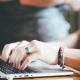 Cómo enviar online el currículum a Mercadona