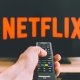 Netflix prueba una suscripción anual a mitad de precio
