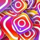 Instagram mostrará los vídeos de IGTV en el timeline