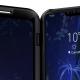 LG V50 ThinQ 5G: Snapdragon 855, 6,4 pulgadas y versión con doble pantalla