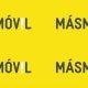 MásMóvil renueva sus tarifas convergentes con 600 Mb a precio de 100 Mb